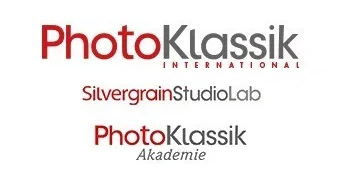 PhotoKlassikInternational2