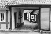 Tordurchfahrt2